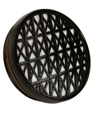 A1 filter for DM761C