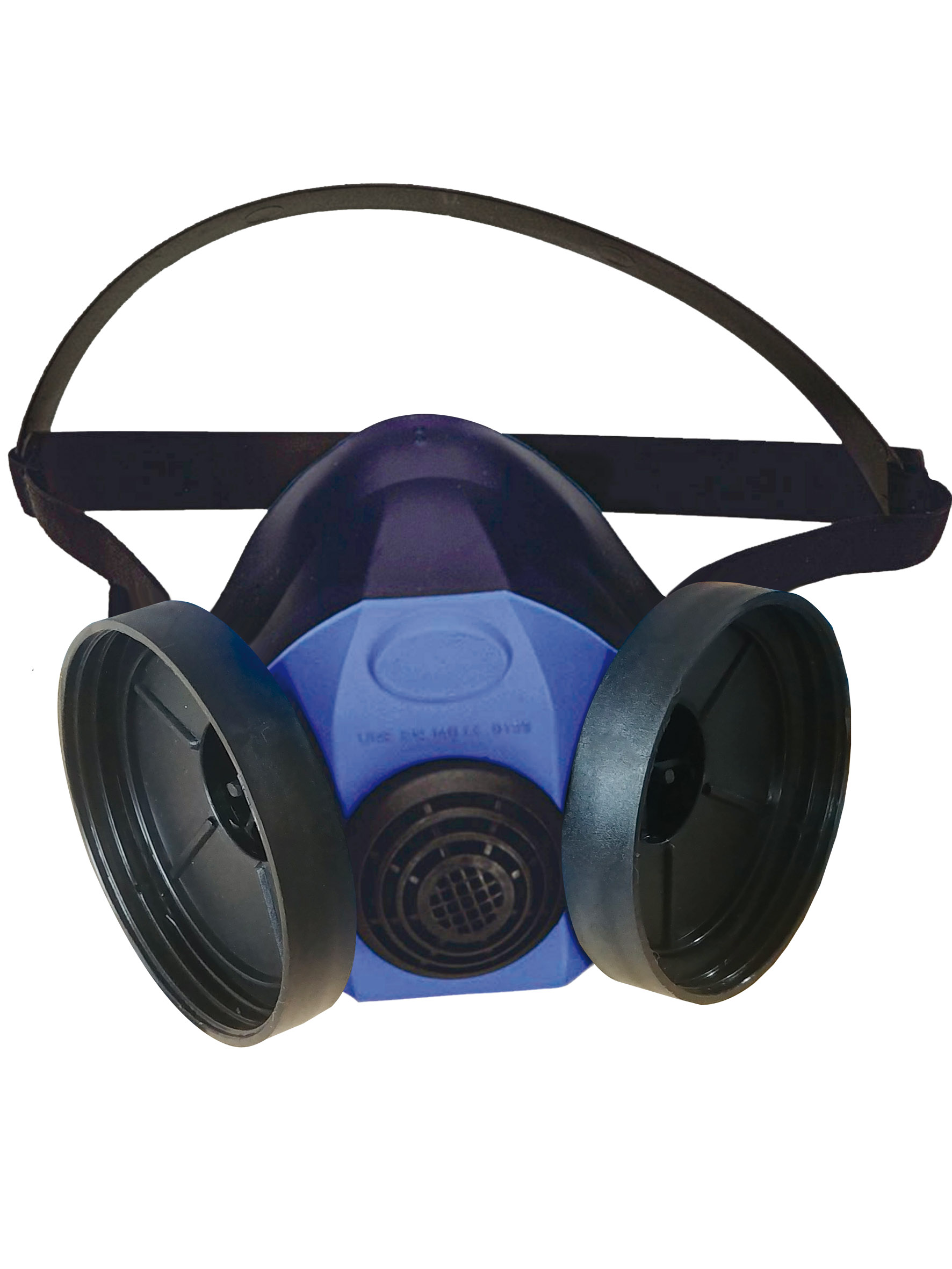 masque respiratoire type ii